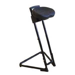 sieges assis debouts tous les fournisseurs fauteuil
