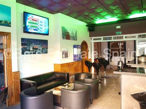 bars for sale in spain bar cafe for sale in benalmadena malaga spain bars for