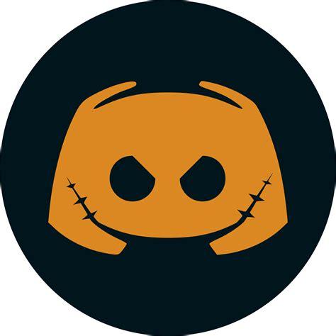 discord profile picture size creepy discord icon logo remix by treetoadart on deviantart