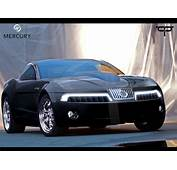 2011 MERCURY COUGAR REVIEWS  All About Super Thunderspeed