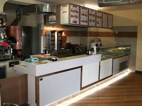 arredamento per pizzeria d asporto kebab e pizzerie d asporto punto 2 arredamenti