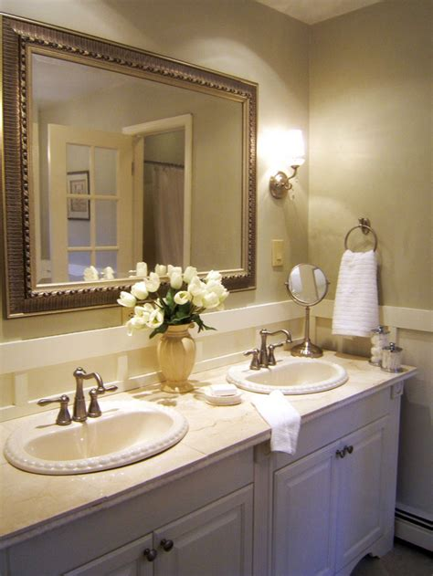 diy network bathroom ideas 12 bathrooms ideas you ll diy bathroom ideas vanities cabinets mirrors more diy