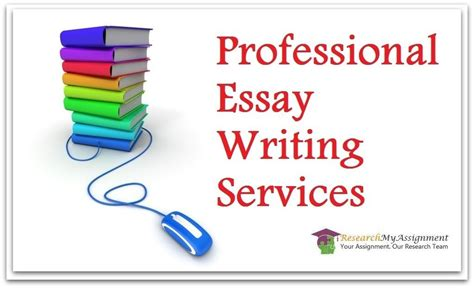 Professional Essay Writing Help by Improve Your Marks By Submitting Quality Essay Assignment Research My Assignment Prlog