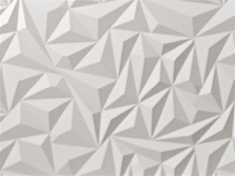 3D WALL ANGLE   Ceramic tiles from Atlas Concorde   Architonic