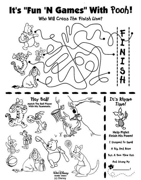 coloring pages book games games coloring book at coloring book online