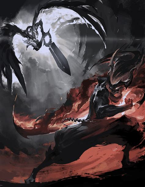 yasuo wallpaper hd 1920x1080 yasuo wallpaper hd 77 images