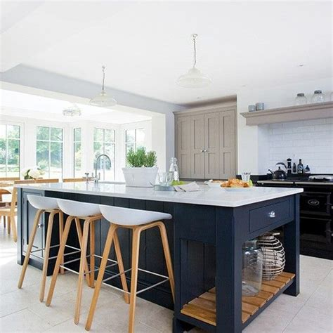 island kitchen units best 25 kitchen island stools ideas on pinterest island