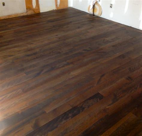 Beech Flooring by Beech Hardwood Flooring Gurus Floor