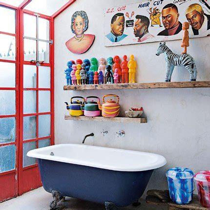 shirley fintz l en afrique du sud une demeure o 249 r 232 gnent couleur et