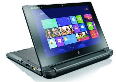 Lenovo Flex 10 lenovo flex 10 notebook review for uk buyers product reviews net