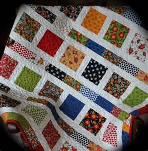 engelbreit baby or toddler quilt