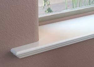Sills For Windows 1000 Images About Window Sill On