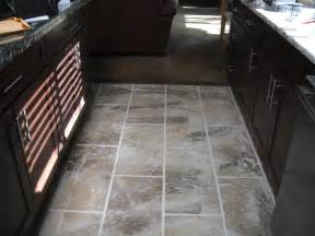 tucson concrete floors decorative concrete flooring overllouisvuittonsalesonays inside concrete