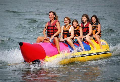 banana boat ride near me banana boat ride
