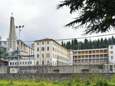 Collegio Celana Caprino Bergamasco celana quot il collegio quot di papa roncalli rivive in un reality su rai2 lecconotizie il