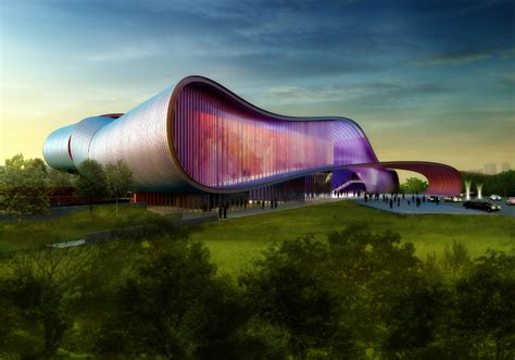 design concept museum gallery of design concept for bollywood museum in film
