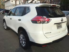 Nissan Rogues For Sale 2016 Nissan Rogue For Sale In Your Area Cargurus