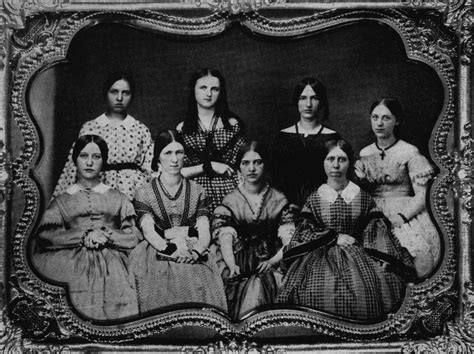 a forgotten sisterhood pioneering black educators and activists in the jim south books oberlin college students late 1850s melting