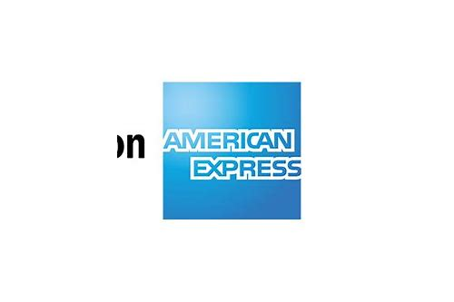 american express coupon code for amazon