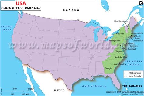southern territories country code 13 colonies map original 13 colonies map