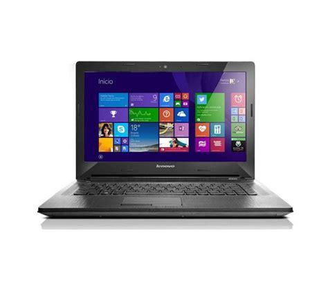 Laptop Lenovo G4070 I7 image gallery lenovo g4070