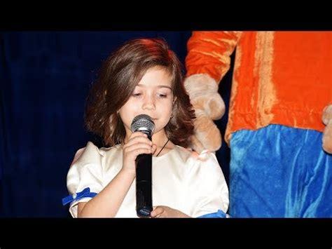 ყინულის დედოფალი ქართულად 2012 geo hdrip online 1 | doovi