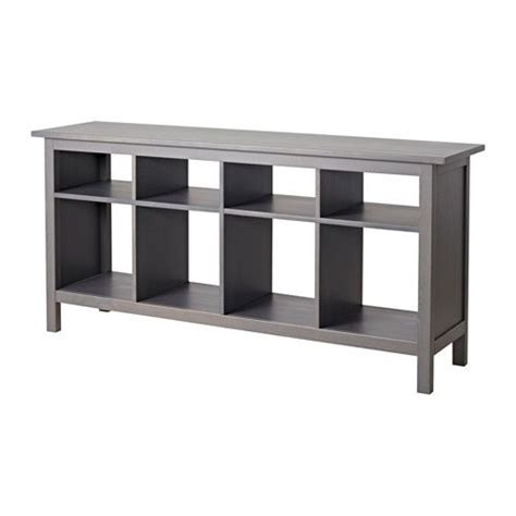 ikea hemnes console table top 25 ideas about ikea console table on pinterest ikea