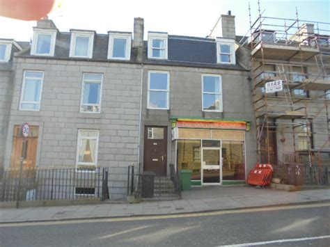 5 bedroom flat aberdeen 5 bedroom flat to rent crown street city centre