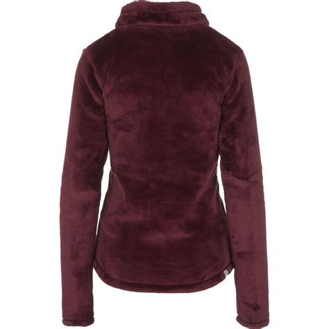 bench fleece bench legacy fleece jacket women s ebay