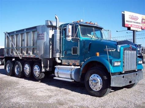 used kenworth trucks for sale by owner 99 best best new trucks images on pinterest kpop trucks
