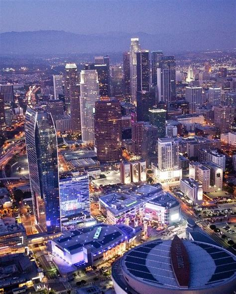 up and coming cities in california official greater los angeles area thread page 22
