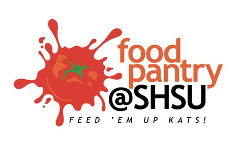 Food Pantry Open On Thursday by Shsu Update For Week Of Feb 5