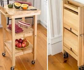 mini kitchen island seven mini kitchen units for compact homes home