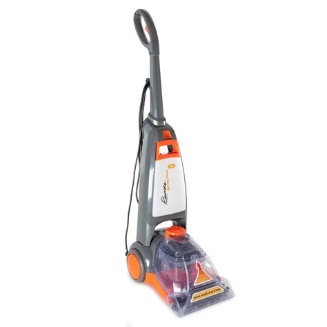 cheap rug cleaner vax carpet cleaner shop for cheap products and save