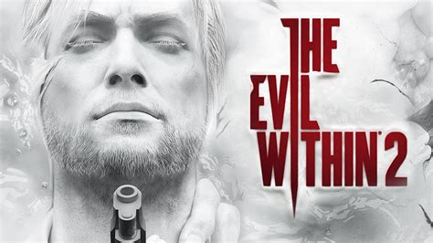 the evil within 2 0744018285 the evil within 2 a primeira hora youtube
