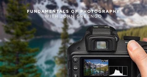 best selling photography our best selling photography and photoshop classes