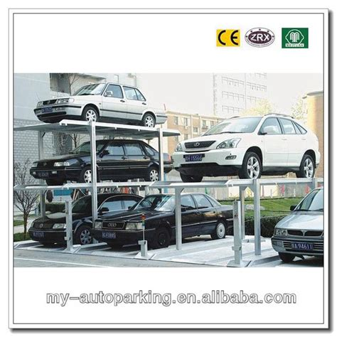 smart car parking system smart car parking system solutions design stack puzzle