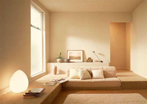 combinacion de colores  paredes ideas decoracion