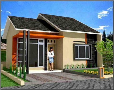 gambar desain cat rumah minimalis 28 images warna cat luar rumah minimalis modern gambar