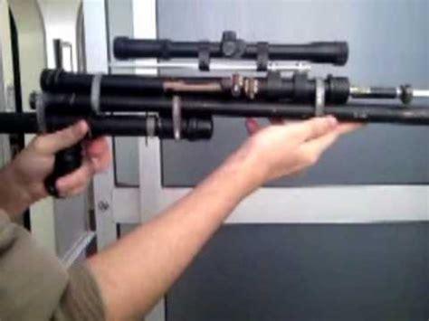 Harga Make Bb airsoft gun ch 300909