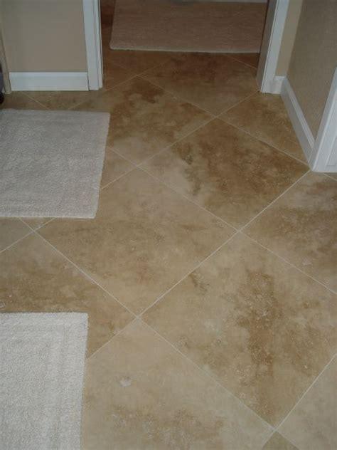 tile pattern diamond floors tiles and diamond pattern 18x18 turkish