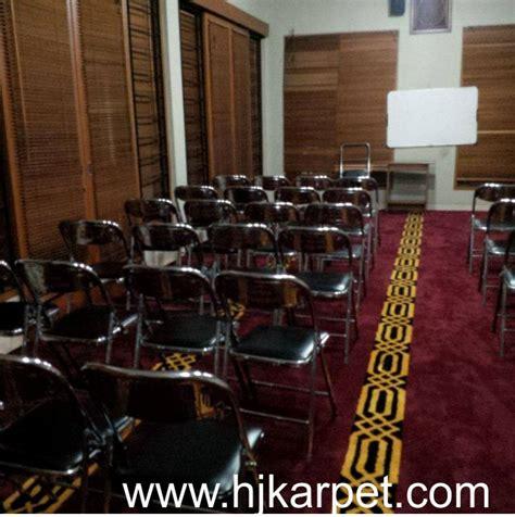 Karpet Buana Jakarta karpet jakarta archives hjkarpet