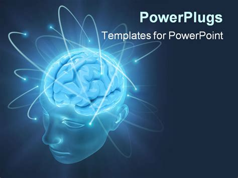 templates powerpoint mental health powerpoint templates mental health images powerpoint