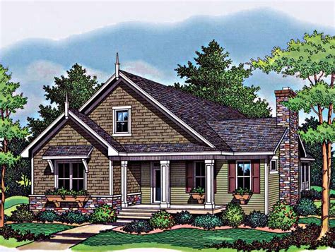 country cottage plans country cottage house plans cottage company