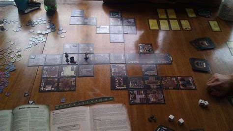 games like betrayal at house on the hill amazon com betrayal at house on the hill 2nd edition toys games