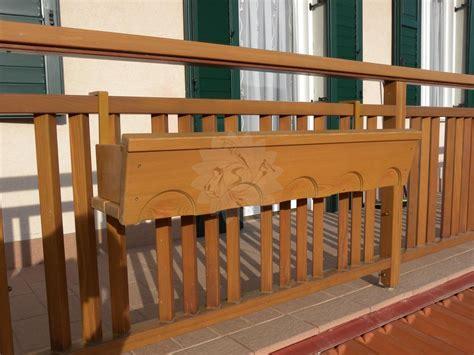 arredamento da balcone arredamento da balcone ispirazione di design interni