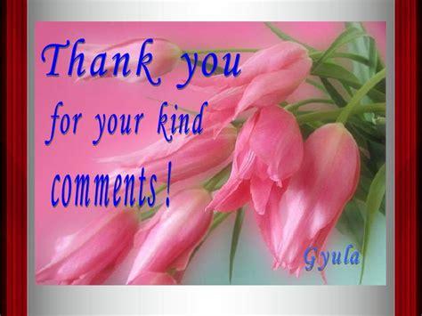 despacito thank you my dear thank you my dear riends