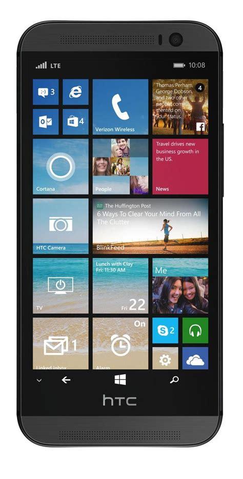 windows mobile application alkhaaldi marketing management mobile application