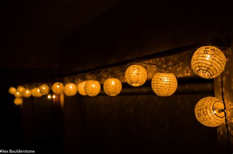 light s baulderchode lights