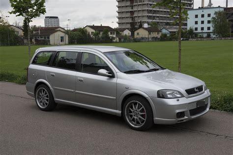 Opel Astra Caravan opel astra opc caravan g laptimes specs performance data
